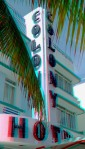USA, FL, Miami Beach, South Beach_15_1a
